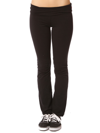 Shop the largest and best selection of yoga pants, workout tights, leggings, capris & joggers for women at venchik.ml New arrivals everyday from the hottest brands. Free shipping on $75+, Low Price Guarantee. 24/7 Customer Service.