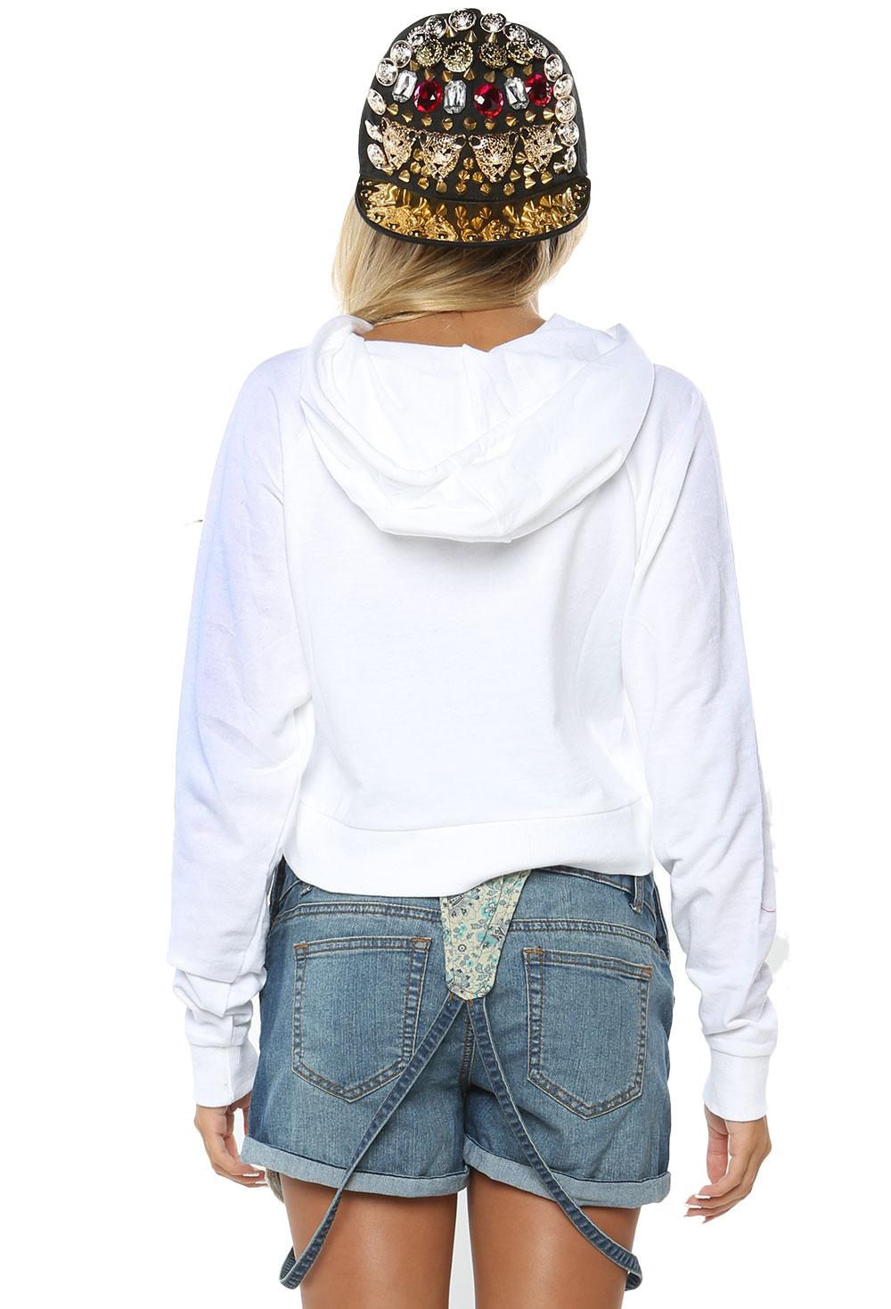 frozen hoodies jackunzel - photo #25