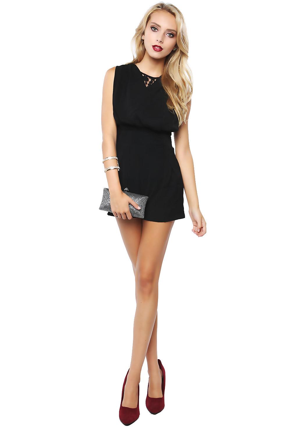 Innovative Womens39 Gorgeous Dressy Jumpsuit Size M NWT  EBay