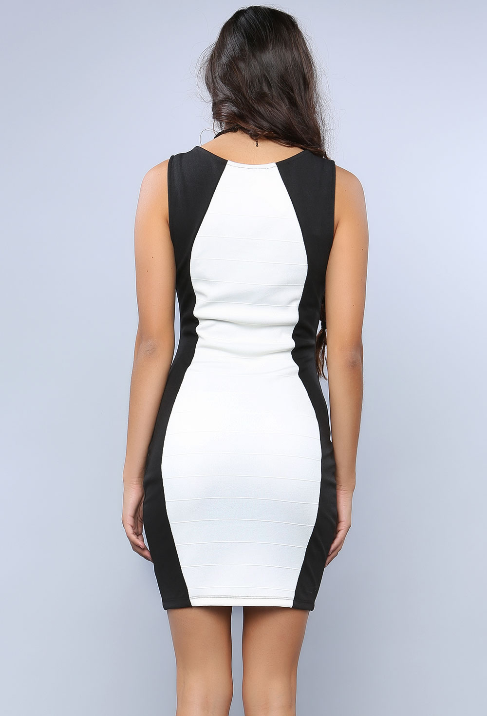 Find the best selection of cheap black and white wedding dresses in bulk here at trueiuptaf.gq Including wedding dresses made pearls and fall victorian wedding dresses at wholesale prices from black and white wedding dresses manufacturers. Source discount and high quality products in hundreds of categories wholesale direct from China.