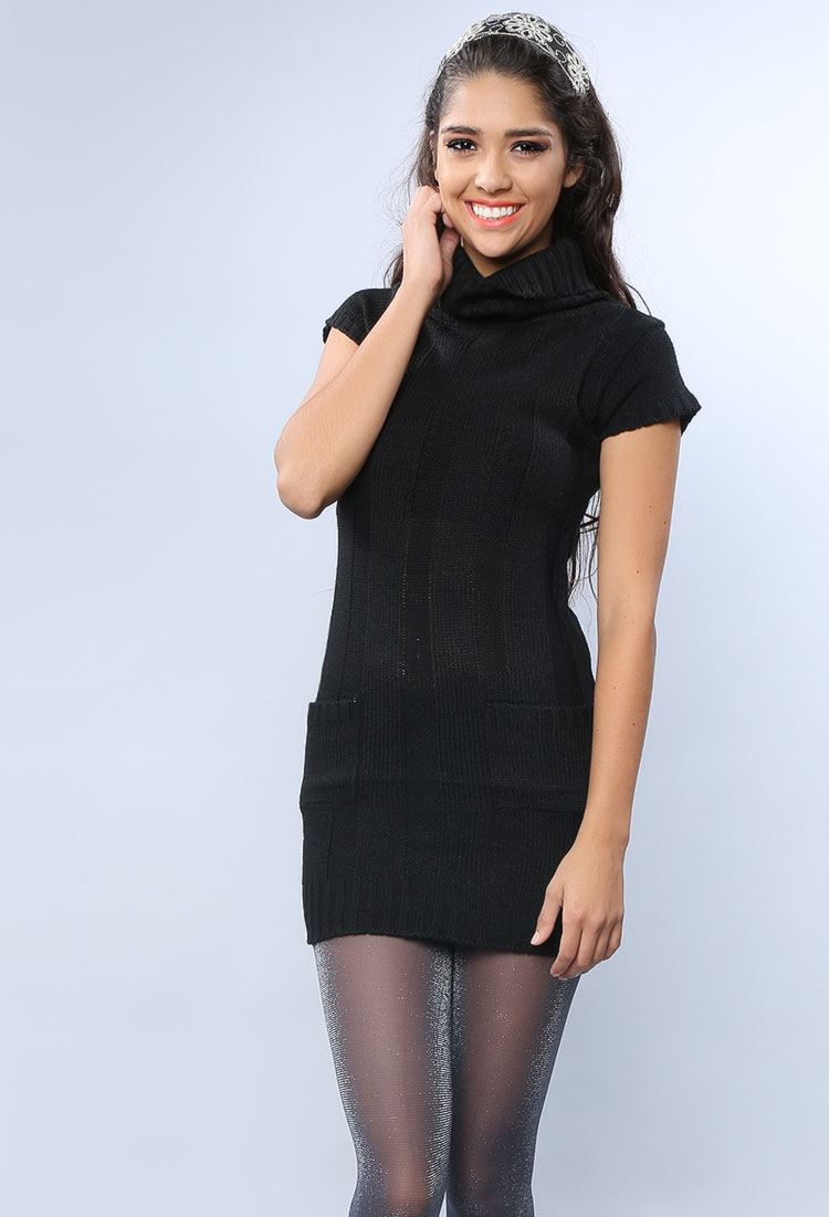Casual Dresses: Free Shipping on orders over $45 at reasonarchivessx.cf - Your Online Dresses Store! Get 5% in rewards with Club O!