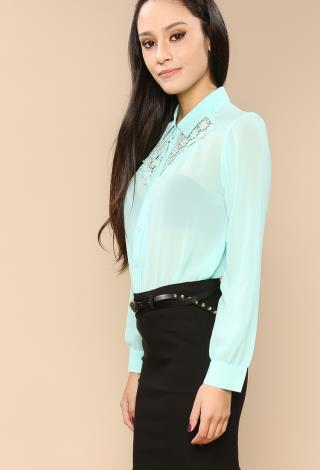 Free shipping and returns on All Women's Shirts & Blouses Sale at nirtsnom.tk