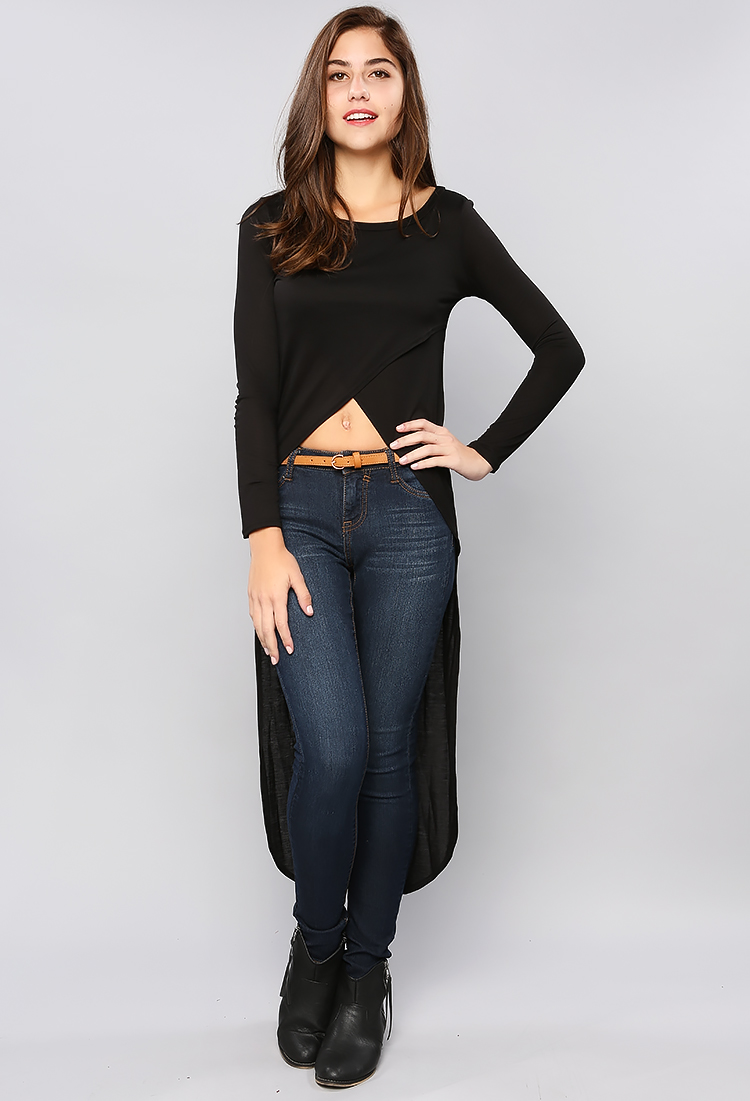Shop women's clothes on sale at teraisompcz8d.ga Browse BCBGMAXAZRIA's selection of women's clothing on sale to find your favorite styles at prices you'll love. BCBG.