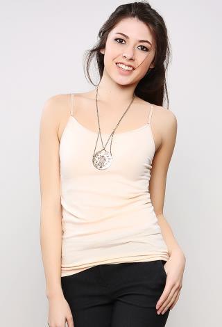 Camisole dress cotton 1x legit sizes