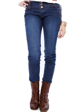 Premium JEANS | Shop Jeans at Papaya Clothing