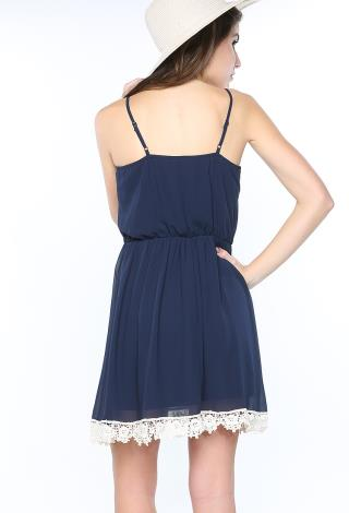 Shop chiffon dress at smashingprogrammsrj.tk Free Shipping and Free Returns for Loyallists or Any Order Over $!