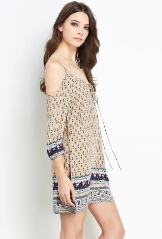 Check our latest styles of Dresses such as Bohemian at REVOLVE with free day shipping and returns, 30 day price match guarantee.