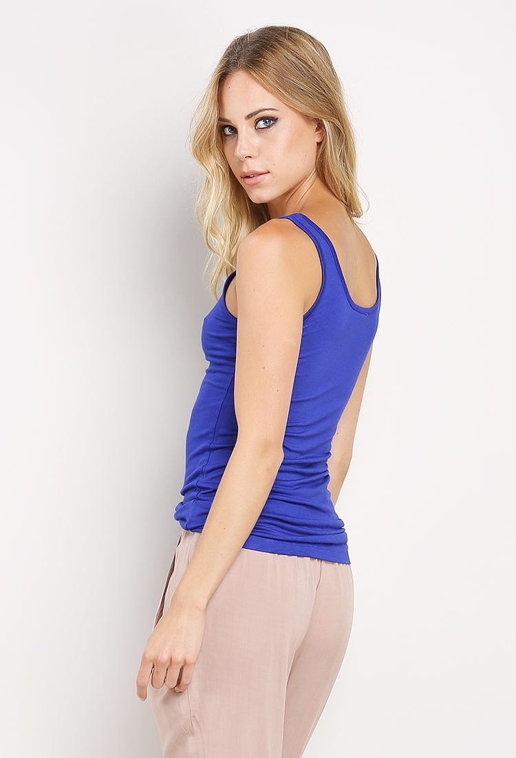 Paulina Long Sleeve Crop Top. $ More colours. Newsletter.