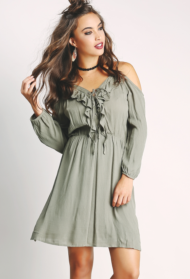 Online boho clothing stores