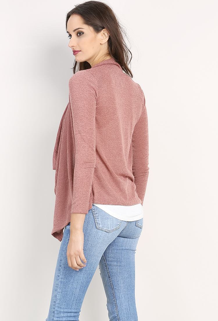 From Cardigans and Crew Neck Sweaters to V-Neck and Off The Shoulder Sweaters, you'll be ready for the cold weather in our soft and cozy Sweaters & Cardigans for Women at American Eagle. Home Shop.