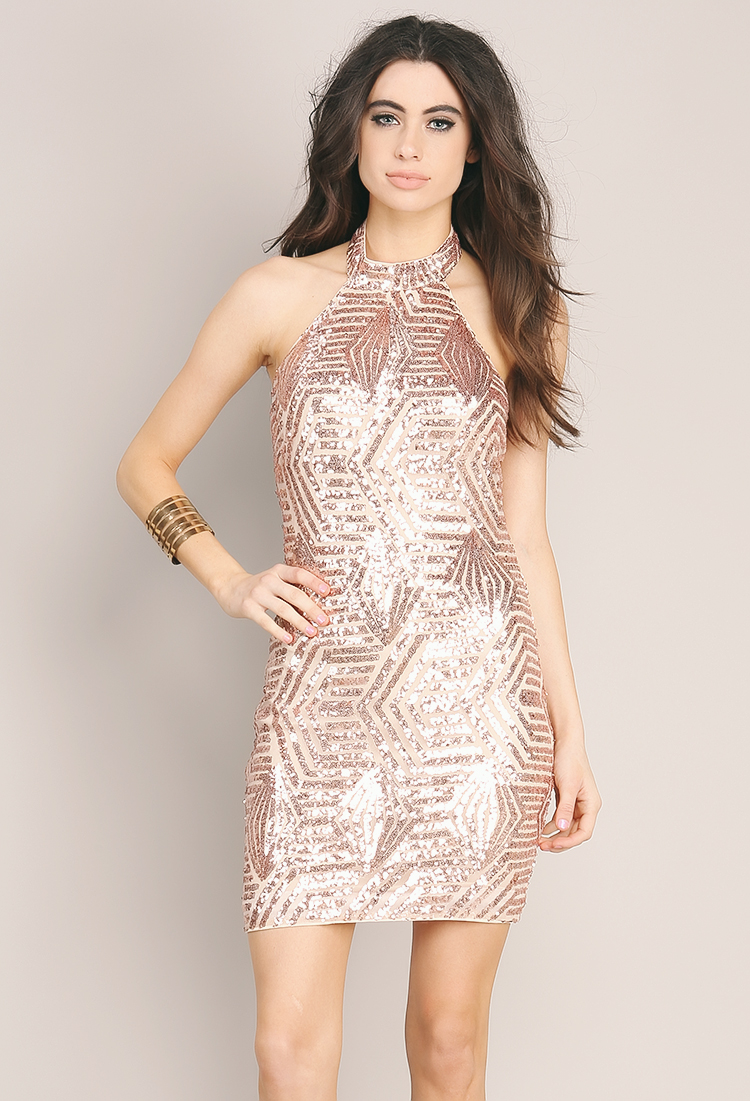 Find great deals on eBay for spangle dresses. Shop with confidence.