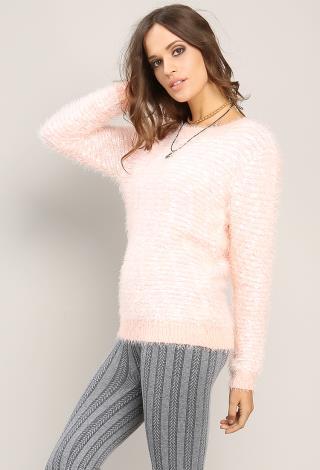 Lightweight Sweaters