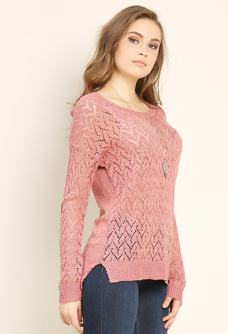 Check out the latest Sweaters from Aritzia. Shop cardigans, pullovers, hoodies, sweatshirts, crewneck, v-neck, print/pattern, turtlenecks.