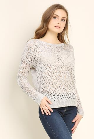 You searched for: soft knit sweater! Etsy is the home to thousands of handmade, vintage, and one-of-a-kind products and gifts related to your search. No matter what you're looking for or where you are in the world, our global marketplace of sellers can help you find unique and affordable options. Let's get started!