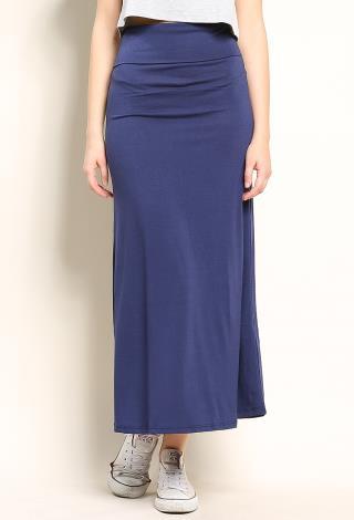 maxi skirt shop skirts at papaya clothing