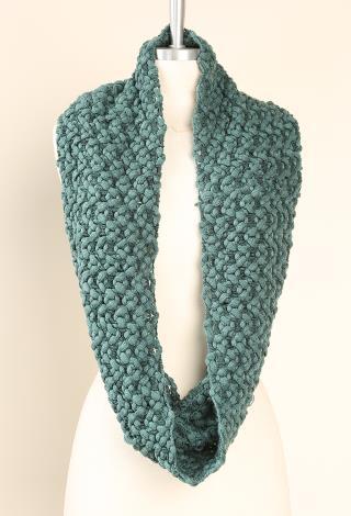 infinity knit scarf shop sale at papaya clothing