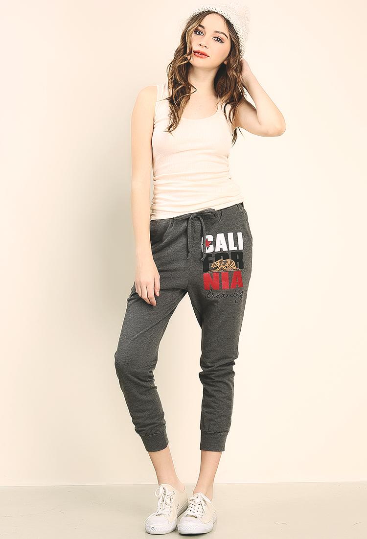 California Casual Pants Shop Dressy Pants At Papaya Clothing