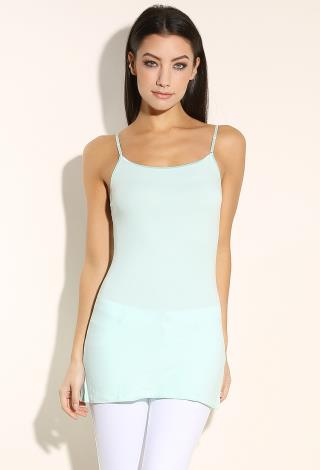 Find great deals on eBay for womens cotton cami tops. Shop with confidence.
