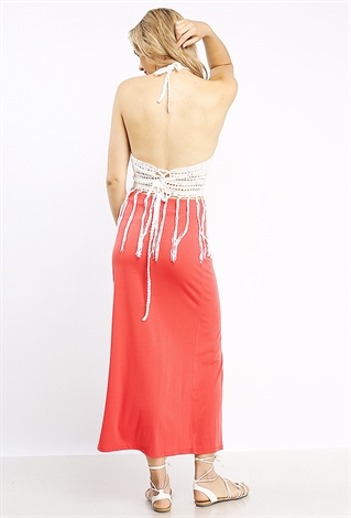 Www papaya com clothing store