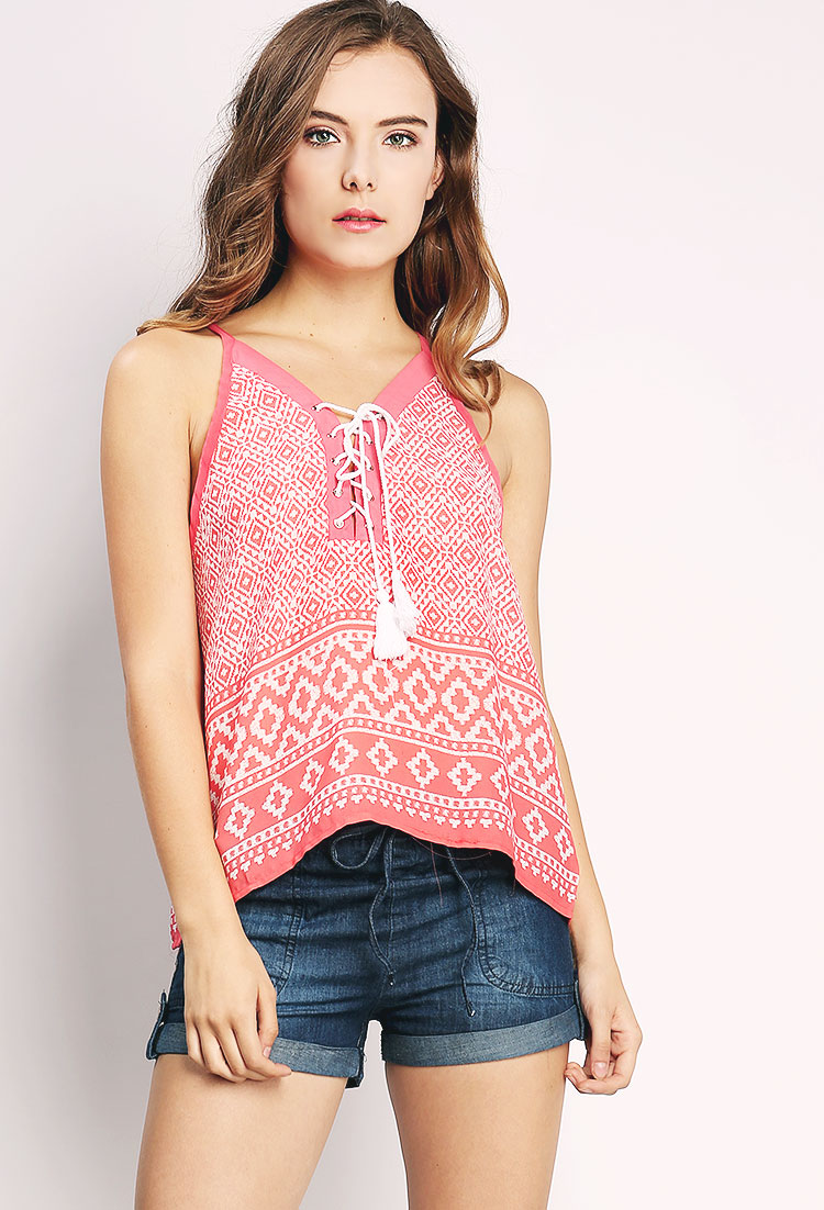 Find Papaya Clothing in Riverside with Address, Phone number from Yahoo US Local. Includes Papaya Clothing Reviews, maps & directions to Papaya Clothing in Riverside and more from Yahoo US Local1/5(22).
