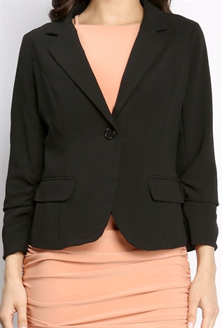 Find great deals on eBay for new york and company blazer. Shop with confidence.