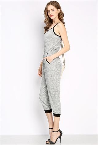 Cami Capri Jumpsuit | Shop Jumpsuit u0026 Romper at Papaya Clothing