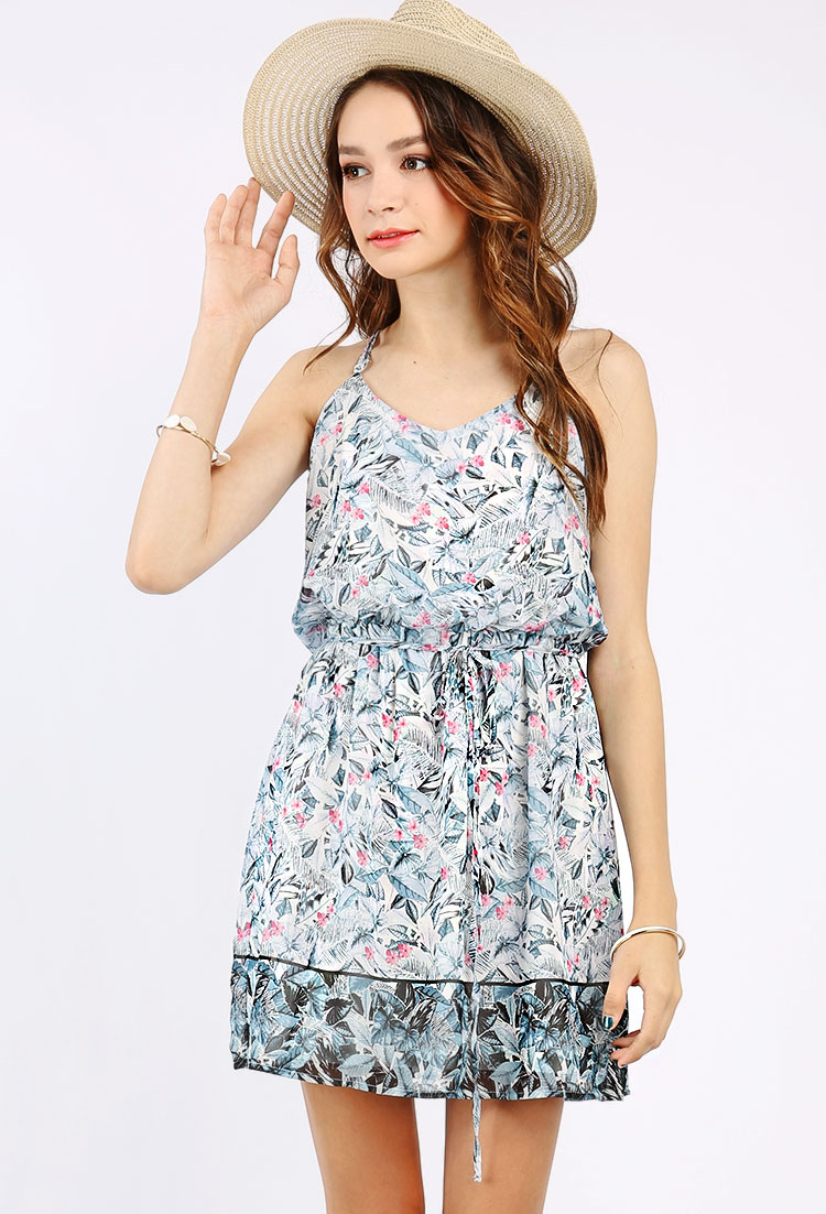 Find great deals on eBay for chiffon camisole. Shop with confidence.