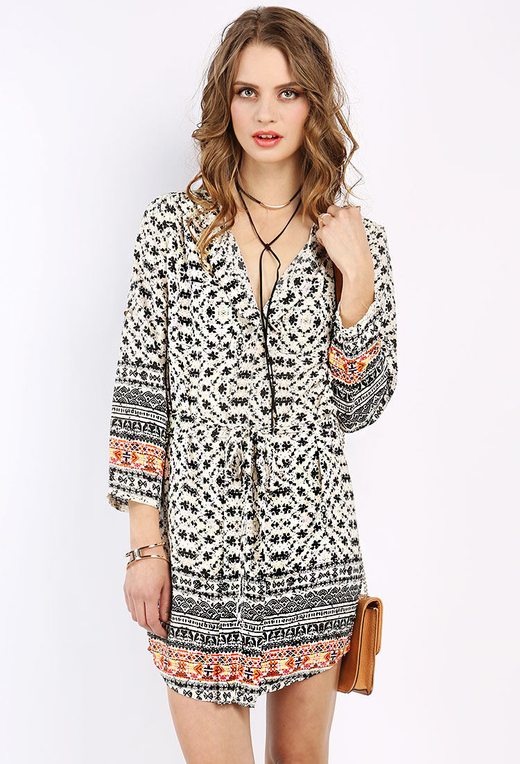 Free shipping tribal pattern dress online store. Best tribal pattern dress for sale. Cheap tribal pattern dress with excellent quality and fast delivery. | chaplin-favor.tk