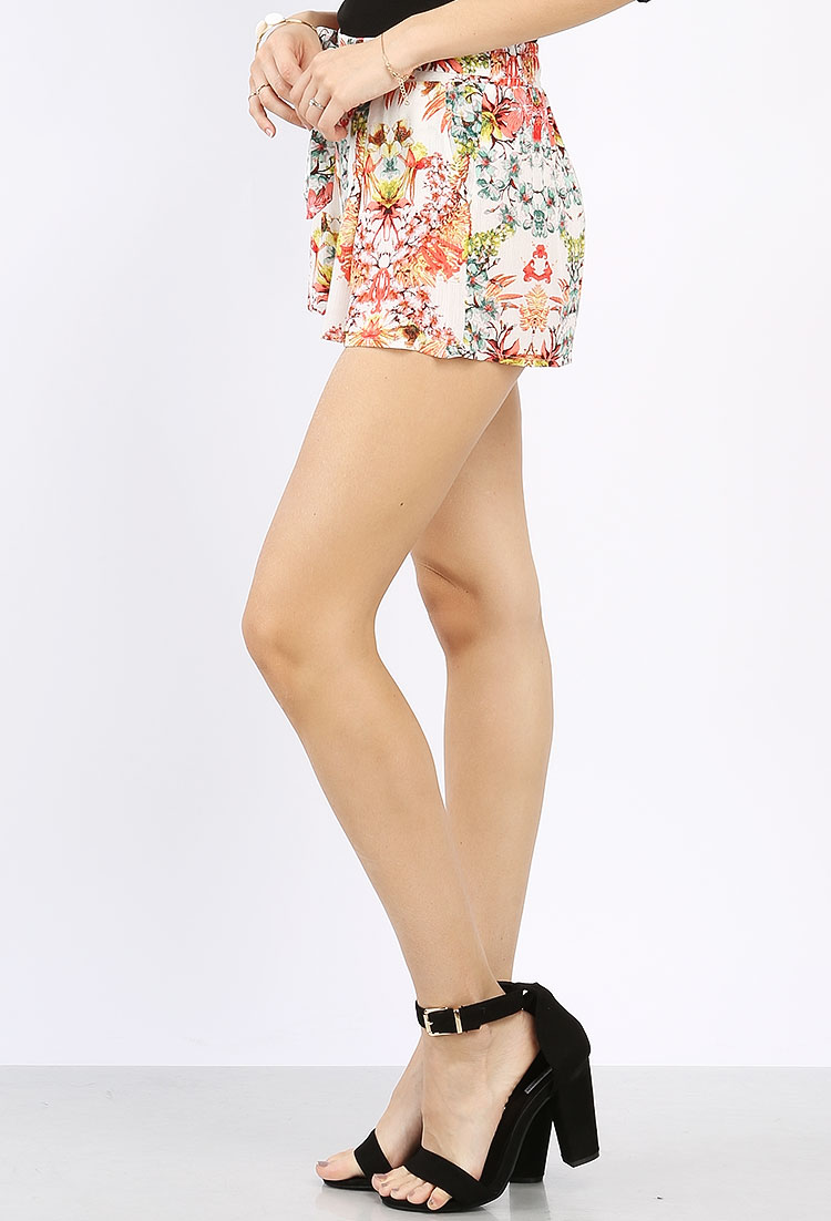 Product Description It's so easy shorts pattern for miss, men and teens are perfect for.