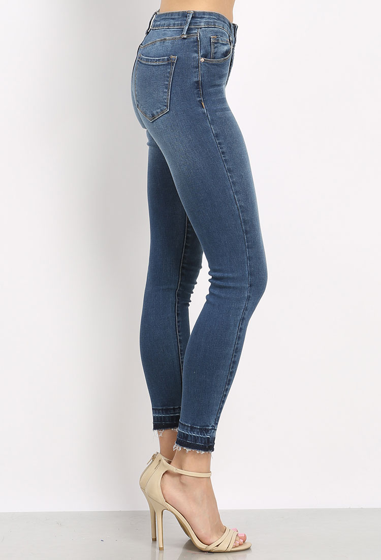 Just Jeans Calvin Klein Mid Rise Super Skinny Malibu Blue Jean in stock. Now $ Pay with Afterpay. Shop online at Just Jeans!