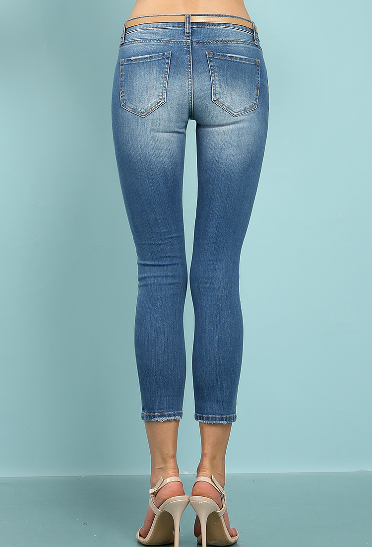 Premium Denim Jeans | Shop Best Sellers at Papaya Clothing