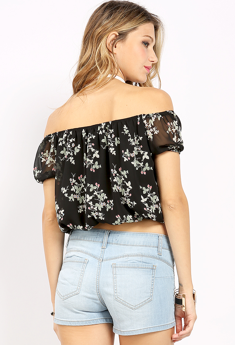 Open Shoulder Tops ($ - $): 30 of items - Shop Open Shoulder Tops from ALL your favorite stores & find HUGE SAVINGS up to 80% off Open Shoulder Tops, including GREAT DEALS like Madewell Tops | Madewell Off-The-Shoulder Open Shoulder Top | Color: White | Size: Xs ($).