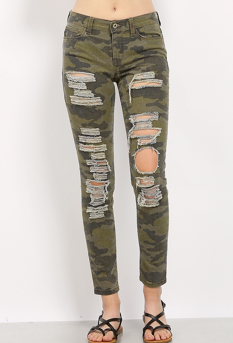 PacSun Drop Skinny Snow Camo Cargo Jogger Pants $ Free Shipping & Returns BOGO 50% Off Pants PacSun Skinny Khaki Jogger Pants $ Free Shipping & Returns BOGO 50% Off Pants This collection of jogger pants will instantly turn your style up a notch with their skinny fit, elasticized cuffs, and comfortable drawstring waist.