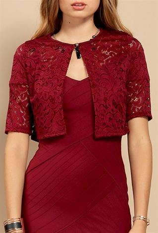 Shop for and buy sheer cardigan online at Macy's. Find sheer cardigan at Macy's.