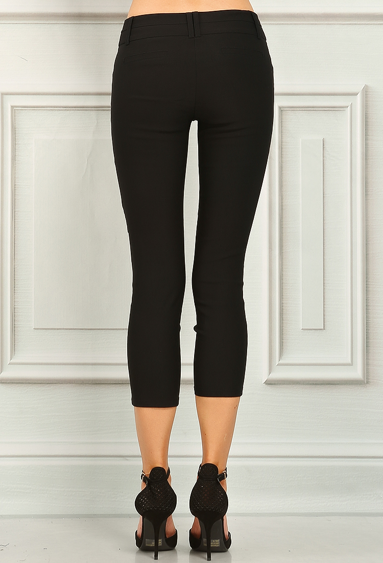 Find great deals on eBay for skinny ankle pants. Shop with confidence.