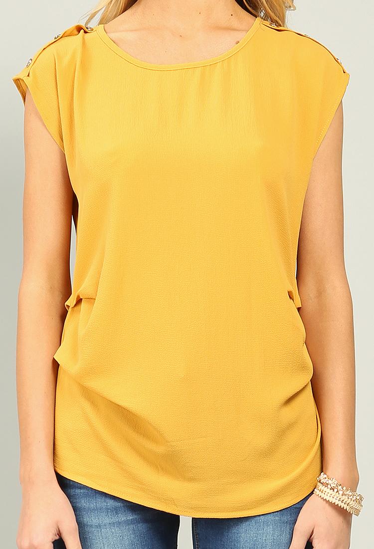 Papaya com clothing store