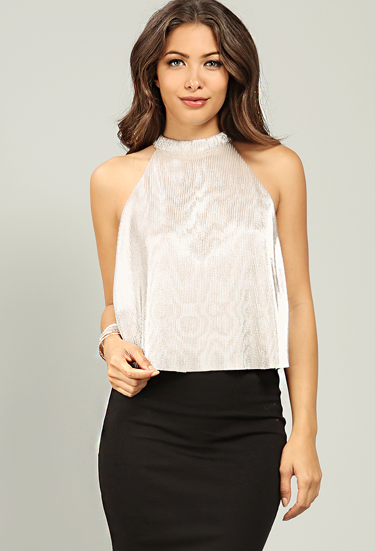 Compare Halter tops products in Clothes at whomeverf.cf, including whomeverf.cf Ruffled Halter Top, Parker Nash ley Ruffled Halter Top, Fila Mina Halter Top whomeverf.cf Marketplace offers great deals on clothes, beauty, health and nutrition, shoes, electronics, .