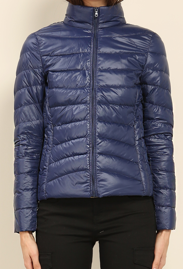 Shop Coats Womens Clothing on sale at dvlnpxiuf.ga and find the best styles and deals right now! Free shipping available and free pickup in-store! Coats Sale & Clearance. Narrow by Size Range. Regular. Plus Sizes. Petites. Juniors. Filter; Marc New York Faux-Fur-Trim Puffer Coat.