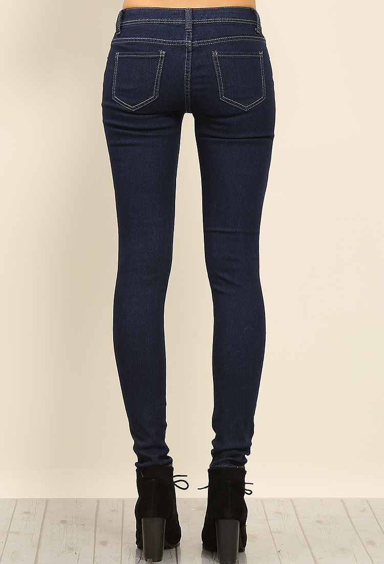 Shop mens jeans cheap sale online, you can buy black jeans, skinny jeans, slim fit jeans and ripped jeans for men at wholesale prices on distrib-wq9rfuqq.tk FREE Shipping available worldwide.