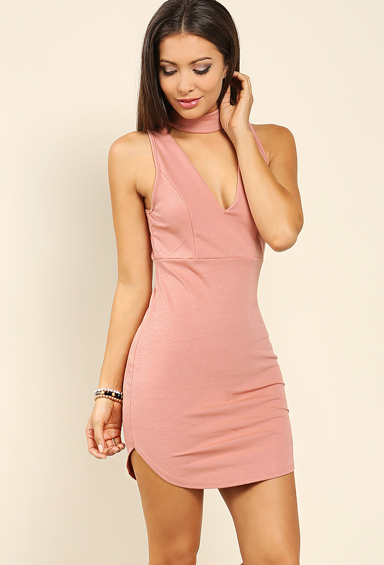 Shop online for Designer Cocktail Dresses: Lace, Bodycon & More with Free Shipping and Free Returns. Bloomingdale's like no other store in the world.