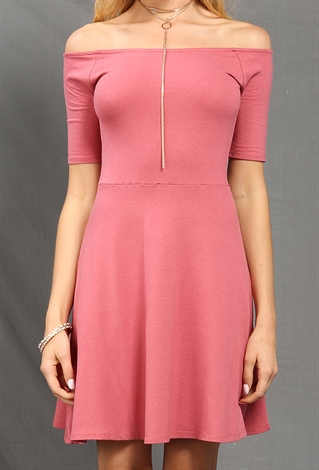 Find great deals on eBay for Papaya Clothing in Tops and Blouses for All Women. Shop with confidence.