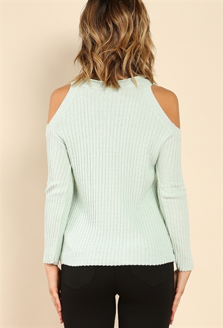 SHOPBOP - Sweaters & Knits FASTEST FREE SHIPPING WORLDWIDE on Sweaters & Knits & FREE EASY RETURNS. hidden honeypot link. Shop Men's Shop Men's Fashion at Items in your Shopbop cart will move with you. Cozy Cable Knit Sweater $ $ $ Line & Dot Fuzzy Alder Sweater $ $ $ Rebecca Taylor Lofty Sweater.