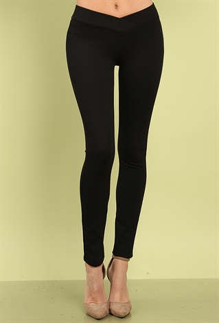 Find great deals on eBay for Jeggings. Shop with confidence.