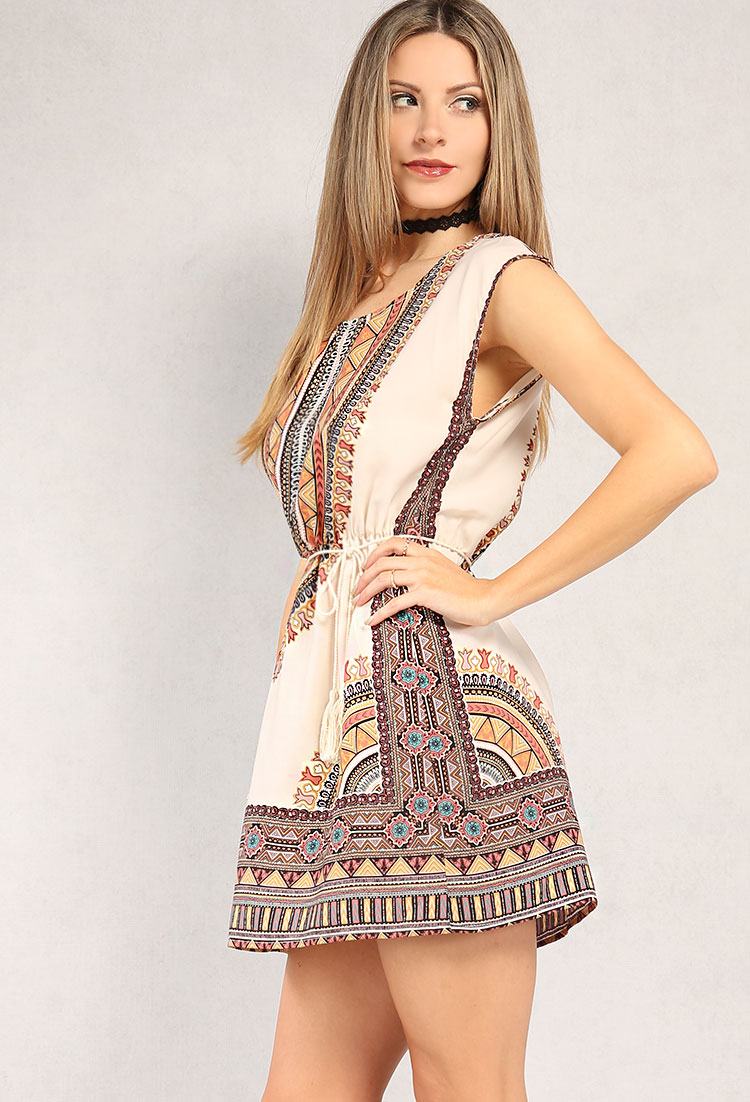 African dresses-We specialize in African fabrics, our products include wax prints, Swiss voile lace and headties, as well as fashion accessories and jewelry at great prices!