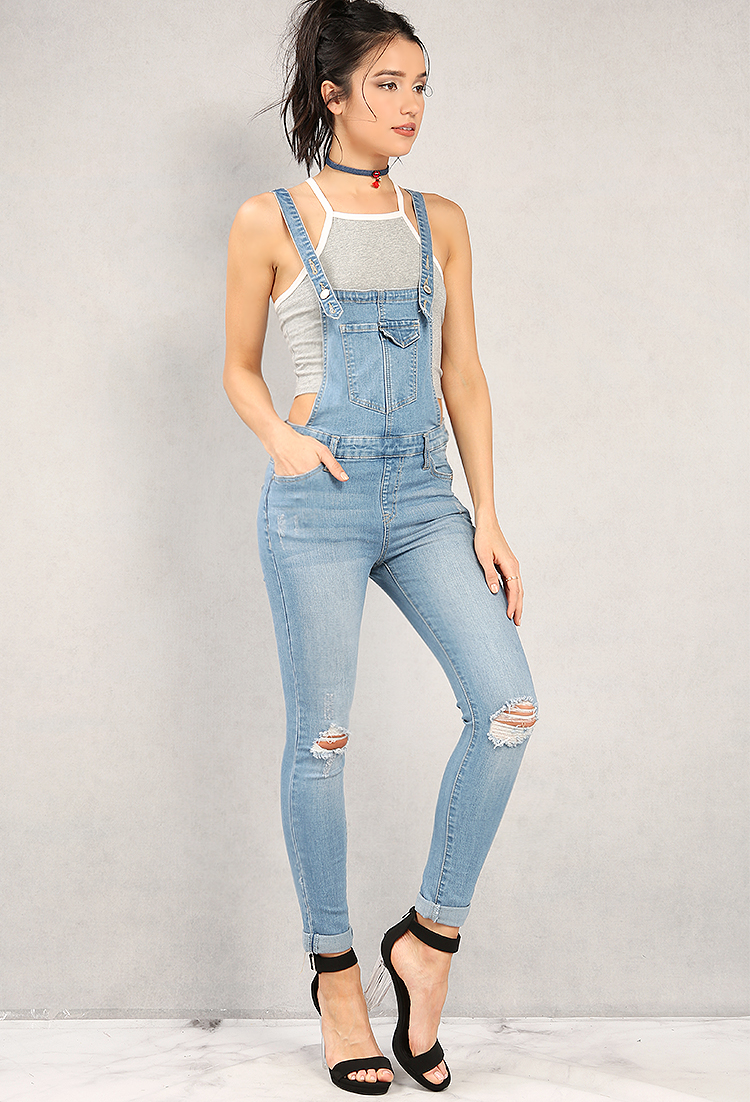 Shop overalls on the official Wrangler® website. Search our inventory for overalls or browse our selection of legendary denim and classic Western wear apparel.