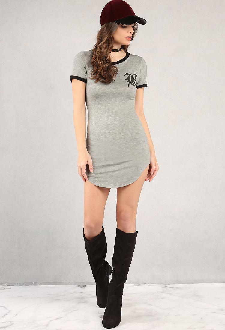 Babe clothing store