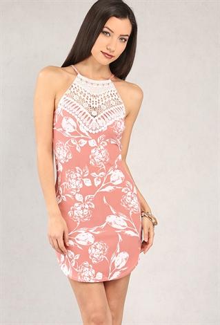 Bodycon Dresses | Shop at Papaya Clothing