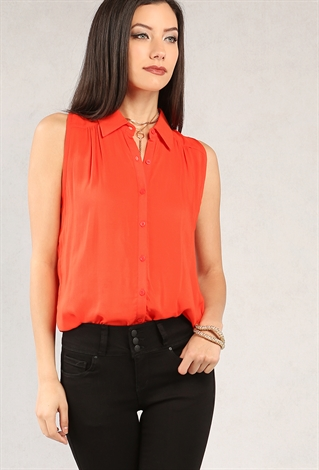 Find great deals on eBay for sleeveless button up dress. Shop with confidence.