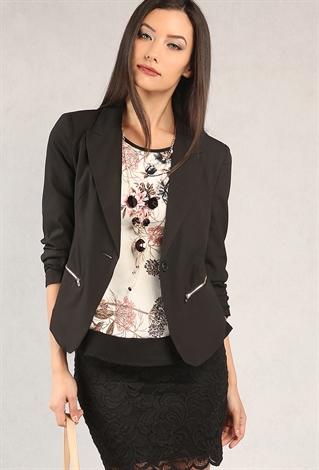 Jackets | Shop at Papaya Clothing