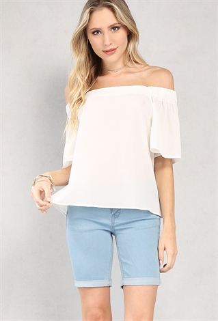 Under $10! | Shop at Papaya Clothing